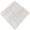 #150 Palisade White