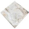 #209 Marble Almeria