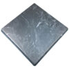 #210 Marble Marquina