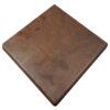 #223 Rust Brown