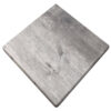 #296 Findus Grey