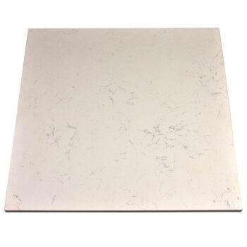 """2CM Q-Quartz """"Carrara Marmi"""""""