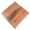 #316 Antique Oak