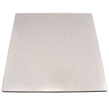 Hanex Omega Solid Surface