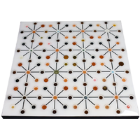 category-inlaid