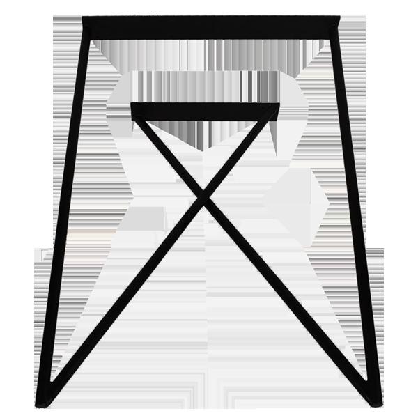 designer bases