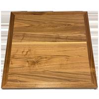 veneer-wood-edge