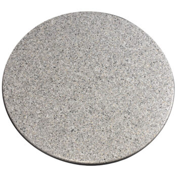 "Hanex ""Cloudy"" Solid Surface"