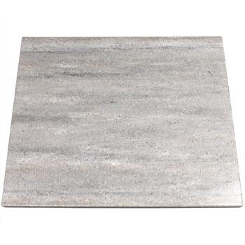 "Wilsonart ""Grey Beola"" Solid Surface"