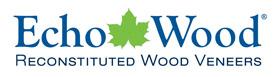 Echo Wood