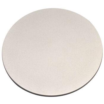 """Wilsonart """"Zen Grey"""" Solid Surface"""